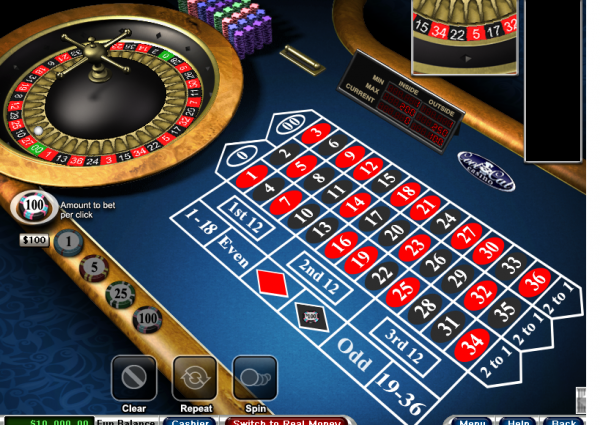 What's Cooking Dollar Ball Online Casino Slots