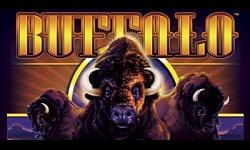 Buffalo Slot Machine – Play Free Aristocrat Slots & Pokies