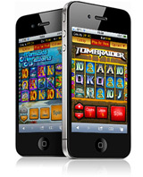 mobile-casino-games-1
