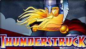 thunderstruck276